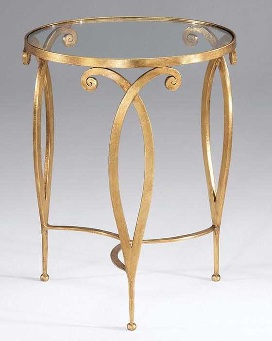brass and metal furniture. Wood Steel Furniture Brass And Metal N